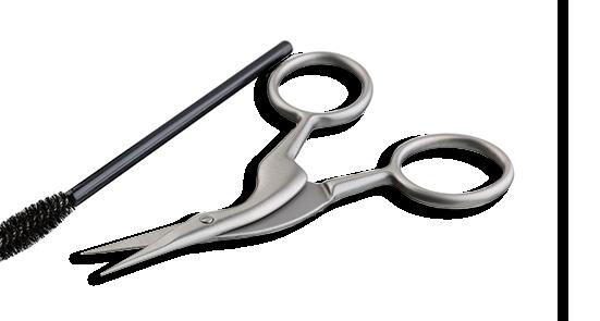 BrowHow-Product-IMG-scissors