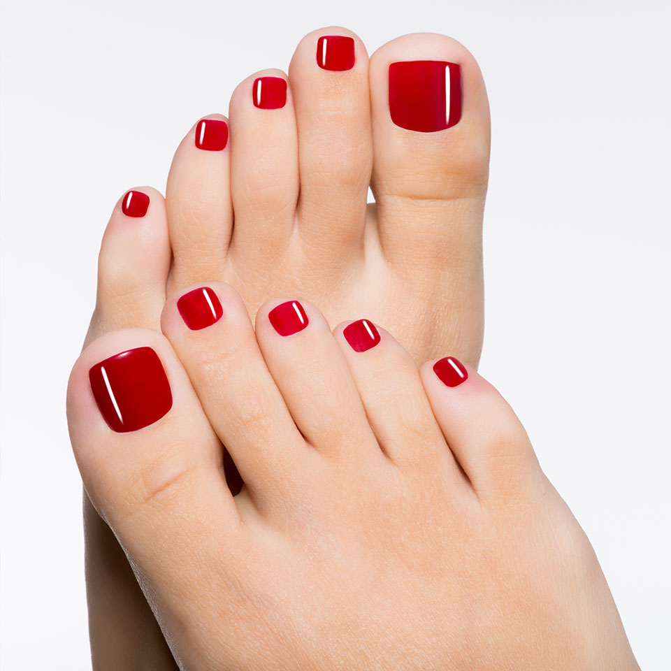 ManiPedi-Feature-IMG-PEDI