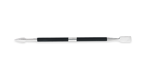 ManiPedi-Product-IMG-cuticletool