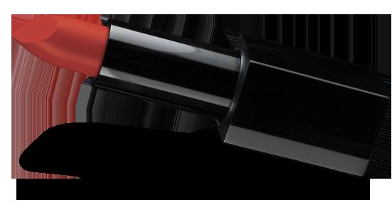 Cosmetics_Testimonials-Product-lipstick