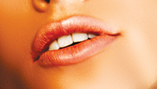 moroccan-heat-steps-lips