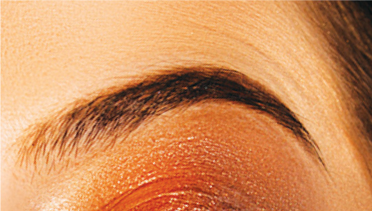 moroccan-heat-steps-brows