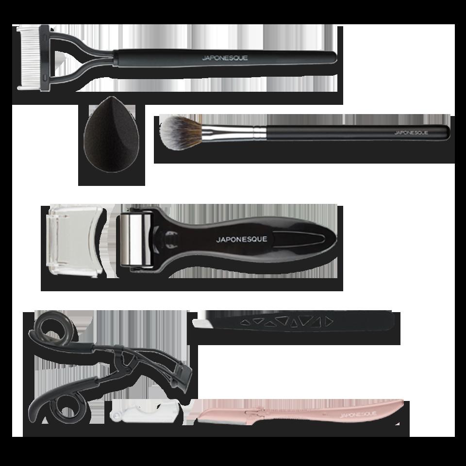 beauty-tools-no-bg
