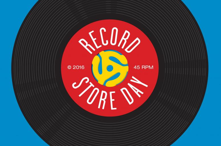record store, records, vinyl, cassettes, tapes, seattle, music, local