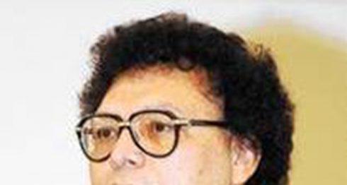 Carlos Guadamuz fue asesinado a balazos cuando ingresaba a realizar su programa dirigido con énfasis contra la dirigencia sandinista, a quienes culpó hasta el último minuto de cualquier atentado contra su vida. LA PRENSA