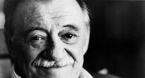 Mario Benedetti, poemas de amor de Mario Benedetti