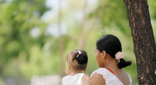 delitos , mujeres, niños, menores, pensión alimenticia