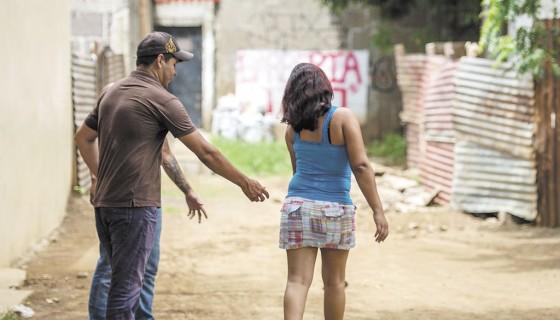 acoso sexualacoso sexual, acoso callejero, NIcaragua, hombres abusivos, ACOSO SEXUAL