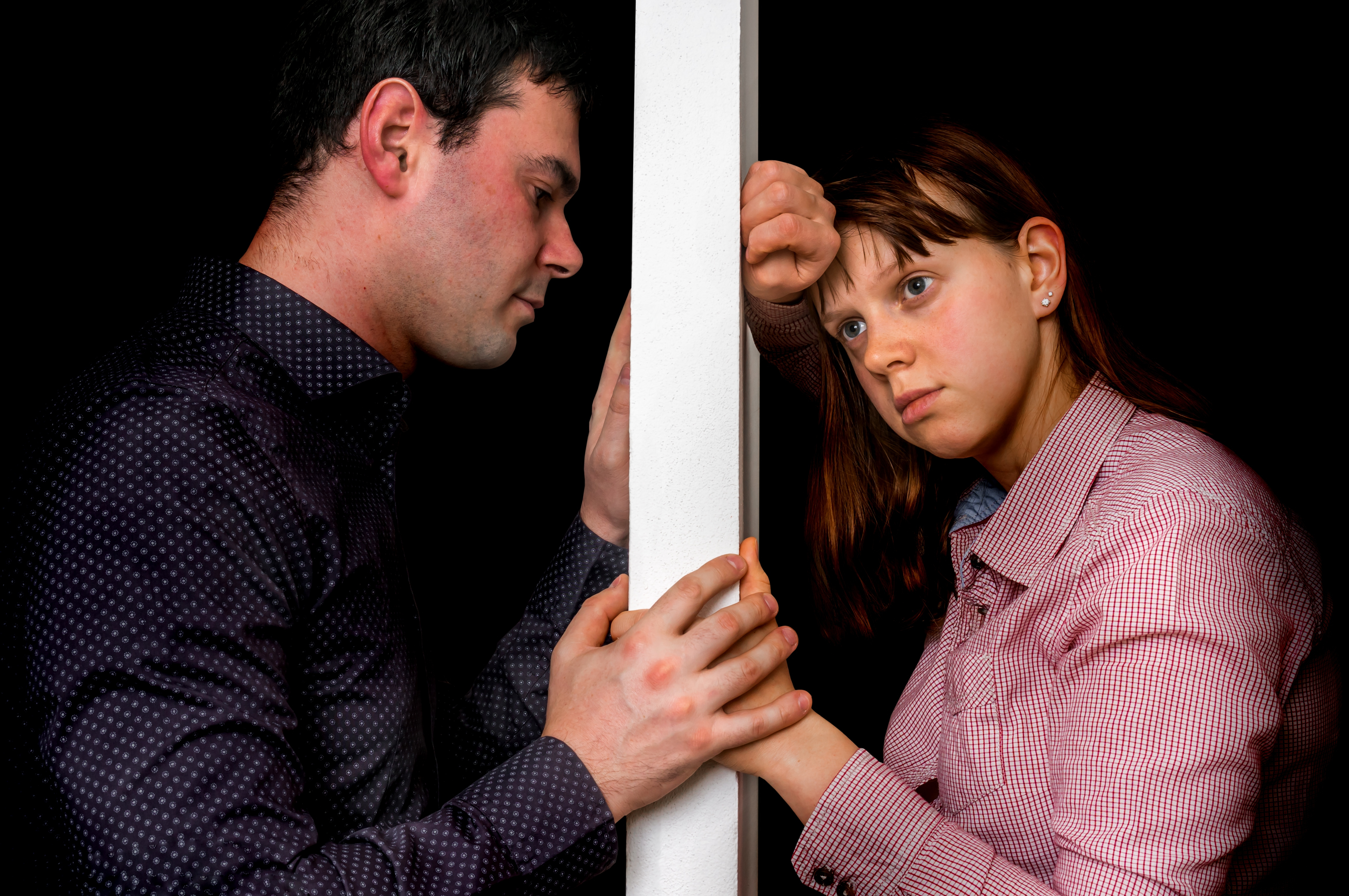 Matrimonio Catolico Infidelidad : Se debe perdonar la infidelidad en el matrimonio prensa