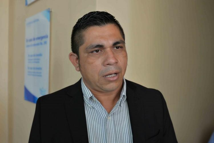 PLC, #EleccionesNi2016, reestructuración, directivos municipales