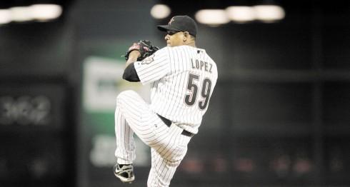 Wilton López