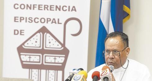 Abelardo Mata, elecciones municipales