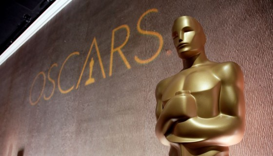 premios oscar, premios oscar 2017, oscar 2017, oscars, premios oscares