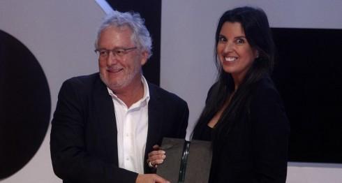El libro de cuentos Vida, de la escritora colombo-estadounidense Patricia Engel gana el Premio Biblioteca de Narrativa Colombiana. LAPRENSA/EFE