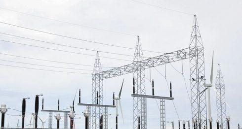 Alza en la tarifa eléctrica