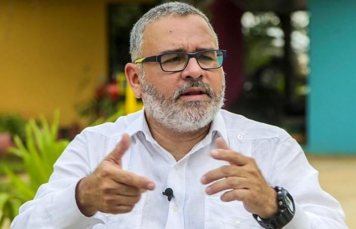 Mauricio Funes, lavado de dinero