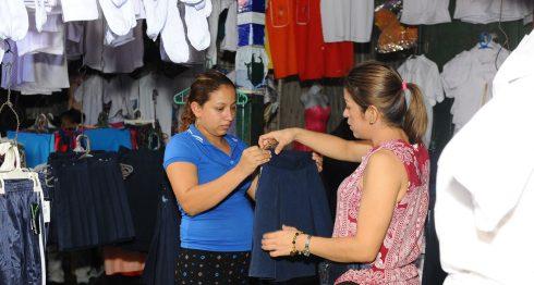 ventas, uniformes, ventas Nicaragua, Nicaragua, educación Nicaragua, educación