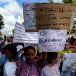 Venezuela, la dictadura hermana de Nicaragua, también manipula los números del Covid-19