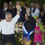 Nicaragua no pierde su puesto entre los países más corruptos de la región, según Transparencia Internacional
