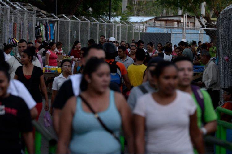 jubilación, población, Nicaragua, índice de felicidad, JUBILACIÓN, inss, PENSIÓN DE VEJEZ, EDAD DE JUBILACIÓN