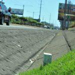 MTI lanza licitación para construir carretera de circunvalación Ticuantepe-Nejapa
