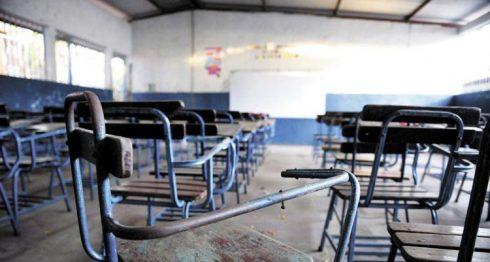 maestros en Nicaragua