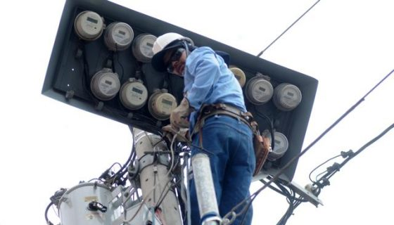 tarifa energética diferenciada