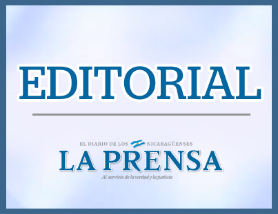 Róger Mendieta, FSLN