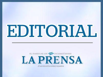 Ley antidrogas, venezuela