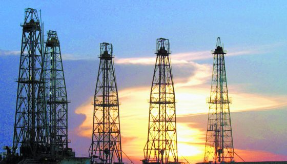 petróleo, crudo, precio del petróleo, precio del crudo