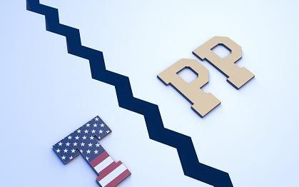 TPP, Chile, Estados Unidos