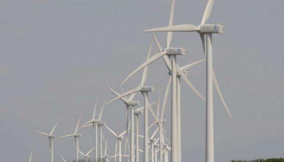 inversión extranjera, Sector Eléctrico, Energía Renovable, Tumarín