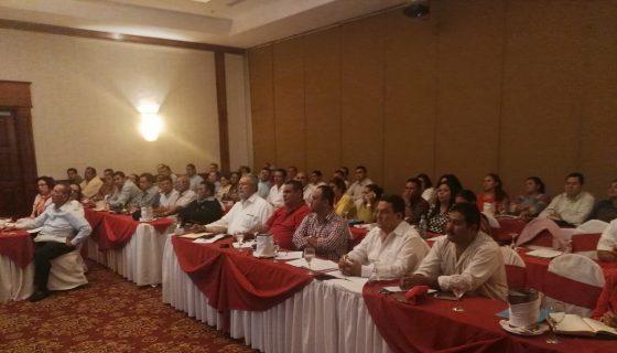 Diputados del PLC en Comisión de Economía votaron a favor de derogar impuesto patriótico.