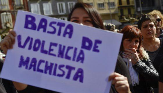 Día Internacional de la Mujer, mujeres, día de la mujer, marcha de las mujeres, equidad de género