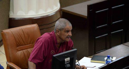 Osorno Coleman, Brooklyn Rivera, indígenas, territorial, Costa caribe