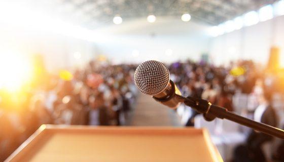 hablar en público, Oratoria, Concurso, Exprésate