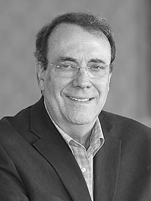 Carlos-Montaner, cuba