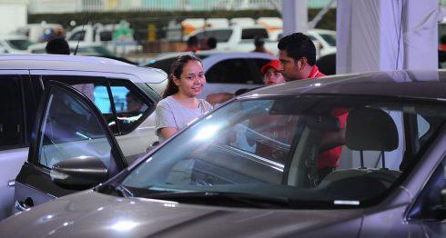 venta de vehículos, venta de vehículos, Nicaragua