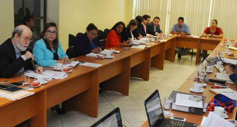 Indec, reforma, Código Procesal Civil