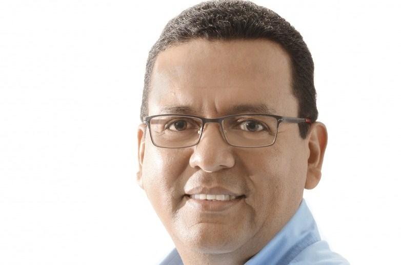 Zona de Strikes: ¿Gerrit Cole o Justin Verlander para el Cy Young? - La Prensa (Nicaragua)