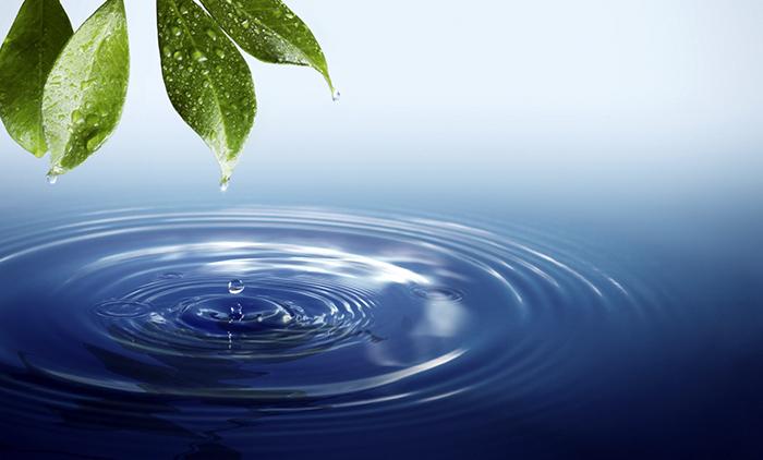 10 cosas que no sab as sobre el agua for Cosas para ahorrar agua