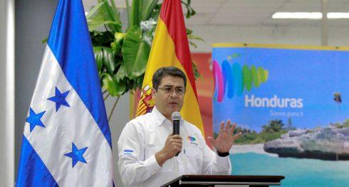despenalizar el aborto, Honduras