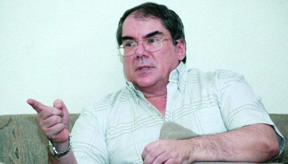 crecimiento económico, Nicaragua