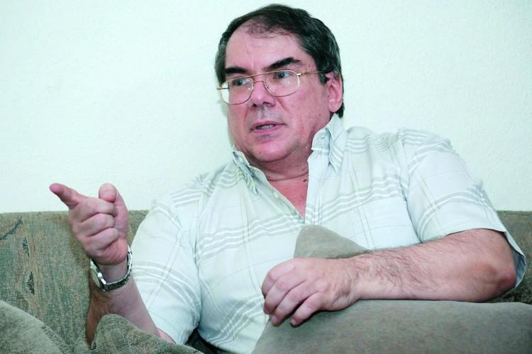 ajuste fiscal, Nicaragua