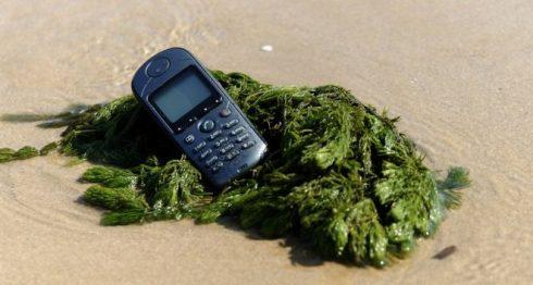 smartphones, idiomas