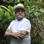Erick Blandón. LAPRENSA/Archivo