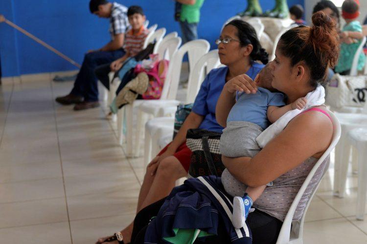 Los Pipitos, Teletón, Nicaragua, Los Pipitos y Teletón