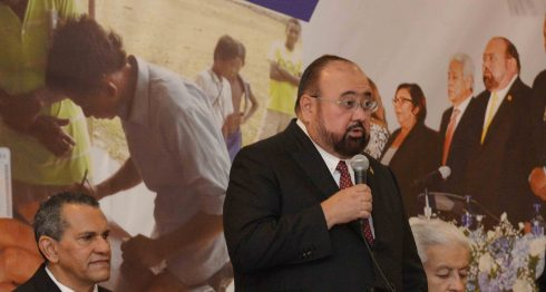 elecciones, municipales, Nicaragua, 2017, CSE, Ciudadanos por la Libertad, OEA, calendario electoral