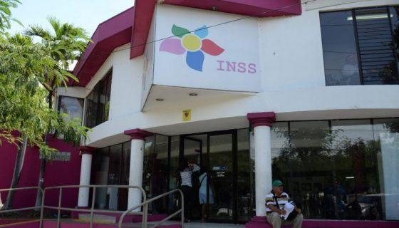 INSS, seguro social,