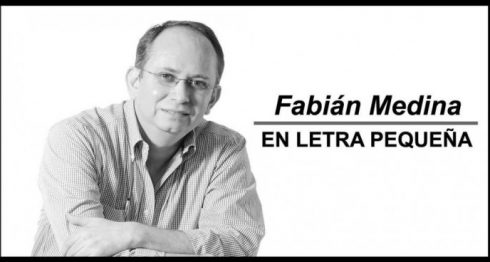 Daniel Ortega, reformas
